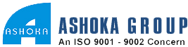 Ashoka Group