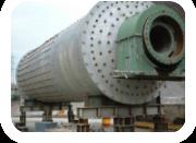 clinker-plant-manufacturers