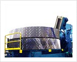 double helical gears manufacturers and suppliers in India