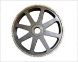 girth gears manufacturers and suppliers India