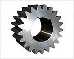 pinion gears manufacturers and suppliers of India
