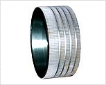 Rack Gears Manufacturers India