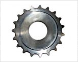 Sprockets Gears Manufacturers India