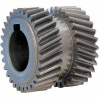 Pinion gears manufacturers