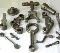 forged components manufacturers and suppliers India
