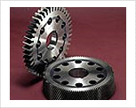 Precision gears manufacturers and suppliers Delhi