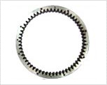 rring gears manufacturers India