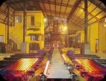sponge iron plant, sponge iron plants manufacurers India