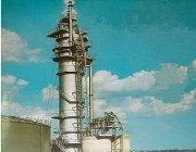 Vertical Kiln Shaft Manufacturers