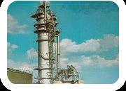 Vertical Shaft Kiln Manufacturer