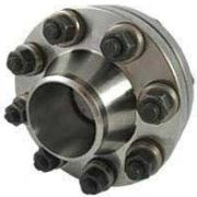cast components manufacturers and suppliers