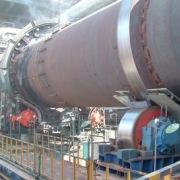 cement_plant_image