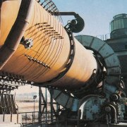 sponge iron plants manufacturers and suppliers India