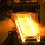 steel-re-rolling-image