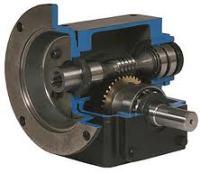 about ashoka gears