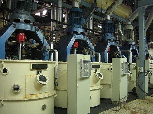 Sugar Plant Manufacturers