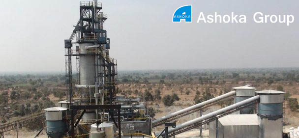 Ashoka Sugar Plants Manufacturers Suppliers