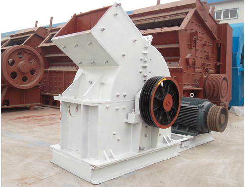 Cement-industry-crushers